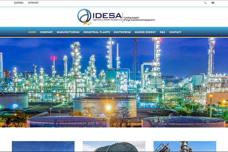 idesa.net