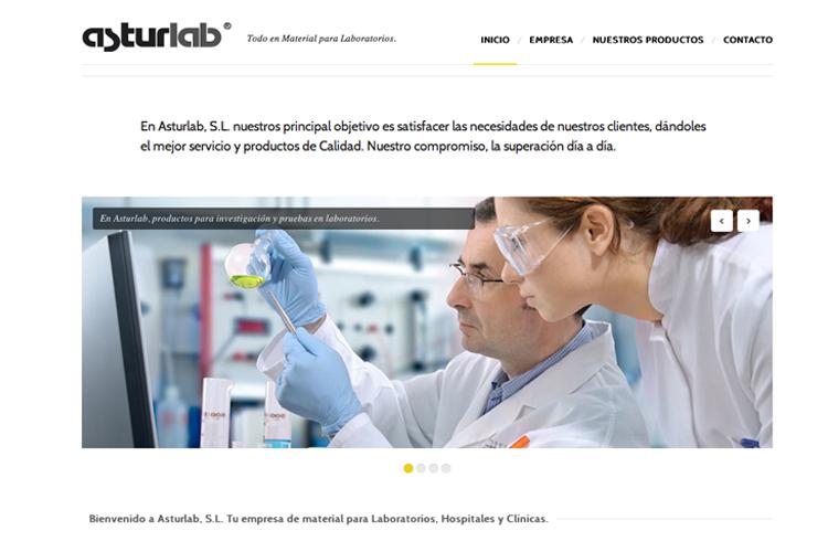 www.asturlab.es