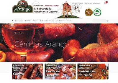 "<a href=""http://www.carnicasarango.com/"" target=""_blank"" class=""link"">www.carnicasarango.com</a>"