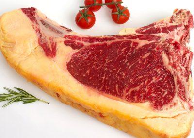 Sierense de carnes