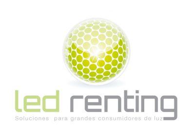 Led Renting
