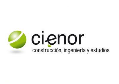 Cienor