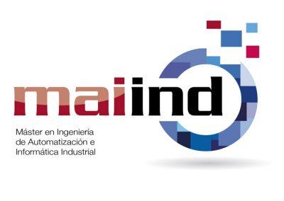 Maiind - Universidad de Oviedo