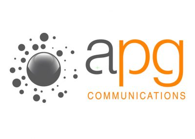 APG Communications