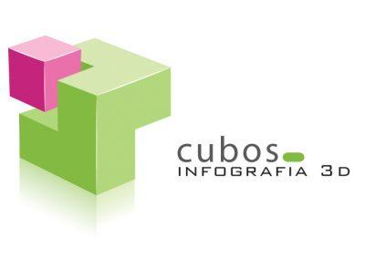 Cubos