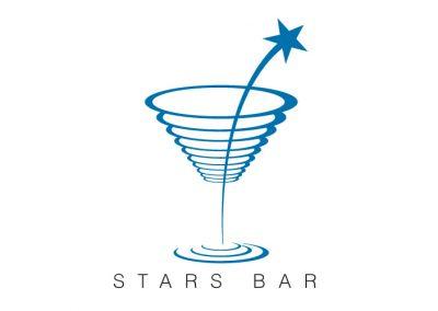 Stars Bar