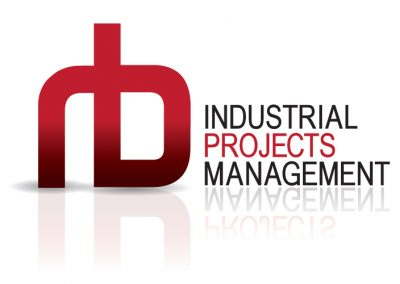 RB Industrial project