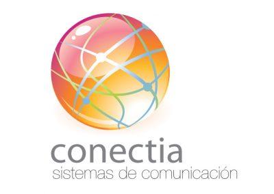 Conectia