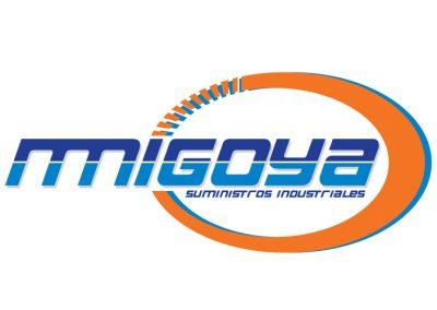 Migoya