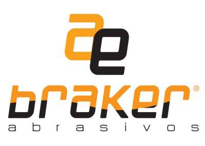 Braker / Oxigar