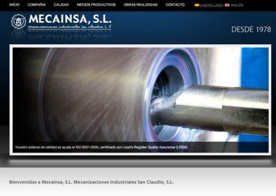 """<a href=""""http://www.mecainsa.com/mecainsa_mecanizados/index.html"""" class=""""link"""" target=""""_blank"""">www.mecainsa.com</a>"""