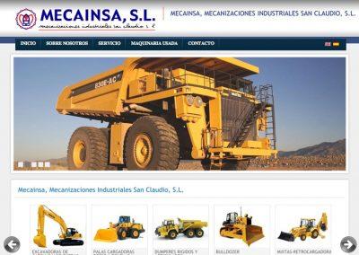"""<a href=""""http://www.mecainsa.com/mecainsa_maquinaria/index.php"""" class=""""link"""" target=""""_blank"""">www.mecainsa.com</a>"""