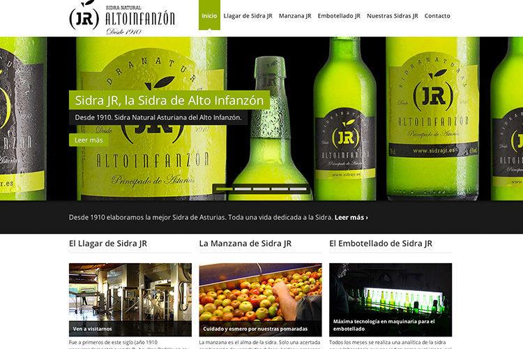 www.sidrajr.es