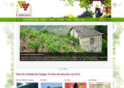 """<a href=""""http://www.vinosdeasturias.es/"""" target=""""_blank"""" class=""""link"""">www.vinosdeasturias.es</a>"""
