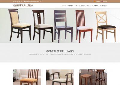 "<a href=""http://gonzalezdelllano.com/"" target=""_blank"" class=""link"">gonzalezdelllano.com</a>"
