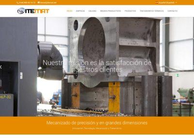 itemat.net