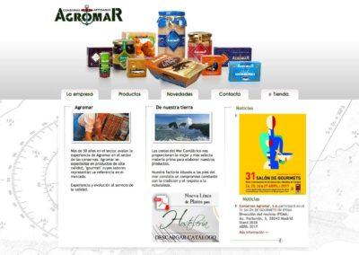 conservasasturias.com
