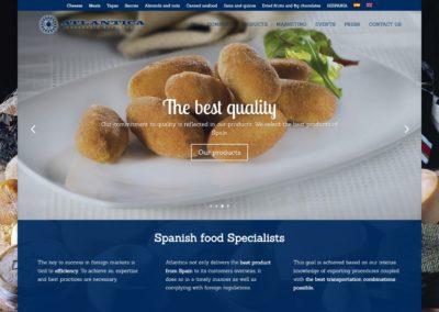 www.atlantica-co.com