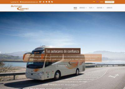 www.autocarescabranes.com