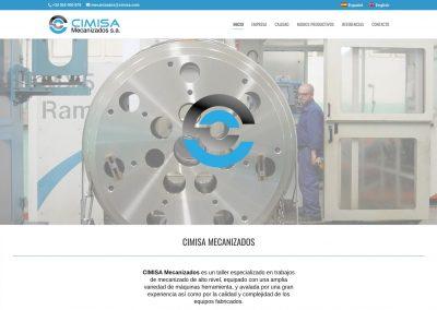 """<a href=""""http://www.cimisa-mecanizados.com/"""" target=""""_blank"""" class=""""link"""">www.cimisa-mecanizados.com</a>"""