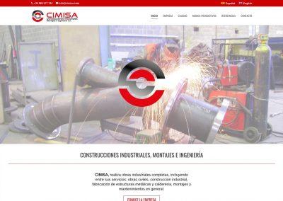 "<a href=""http://cimisa.com/"" target=""_blank"" class=""link"">cimisa.com</a>"