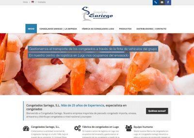 """<a href=""""http://www.congeladossariego.com/"""" target=""""_blank"""" class=""""link"""">www.congeladossariego.com</a>"""