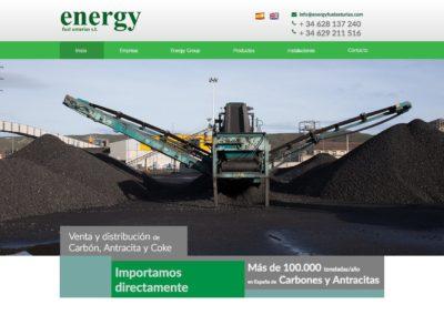 www.energyfuelasturias.es