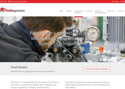 www.fluidsystem.es