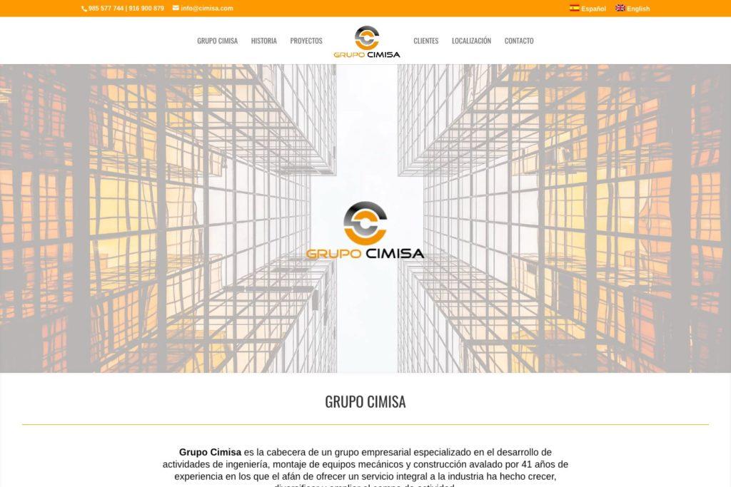 www.grupocimisa.com