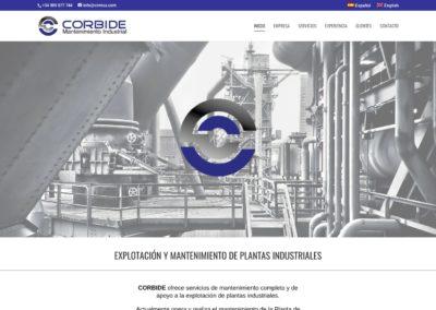www.grupocimisa.com/corbide/