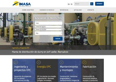 "<a href=""http://www.imasa.com/es/"" target=""_blank"" class=""link"">www.imasa.com</a>"