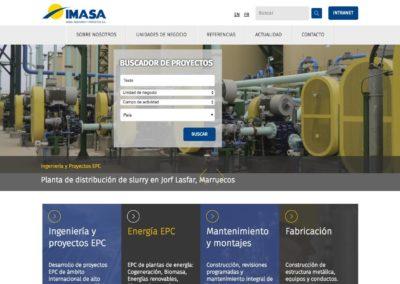 www.imasa.com