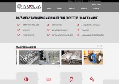www.inmolsa.com