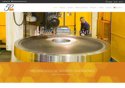"""<a href=""""http://www.mecanizadoscas.com/"""" target=""""_blank"""" class=""""link"""">www.mecanizadoscas.com</a>"""