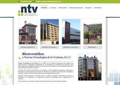 "<a href=""http://www.ntv-nuevastecnologiasdelaventana.com/"" class=""link"" target=""_blank"">www.ntv-nuevastecnologiasdelaventana.com</a>"