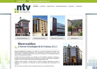 www.ntv-nuevastecnologiasdelaventana.com
