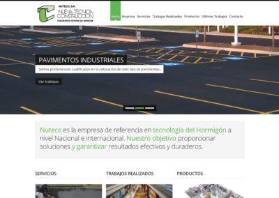 www.nuteco.net