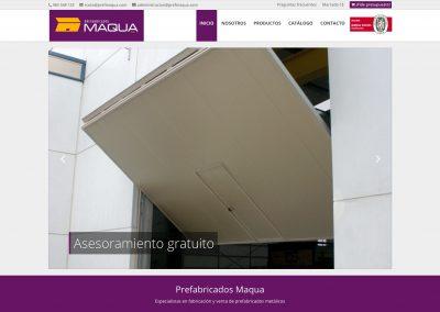 "<a href=""http://www.prefmaqua.com/"" target=""_blank"" class=""link"">www.prefmaqua.com</a>"