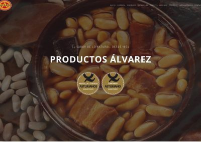 "<a href=""http://www.productosalvarez.com/"" target=""_blank"" class=""link"">www.productosalvarez.com</a>"