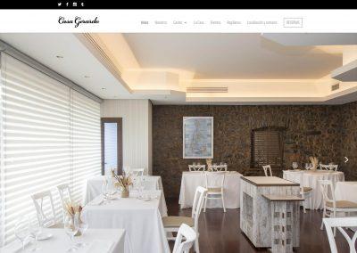 """<a href=""""http://www.restaurantecasagerardo.es/"""" target=""""_blank"""" class=""""link"""">www.restaurantecasagerardo.es</a>"""
