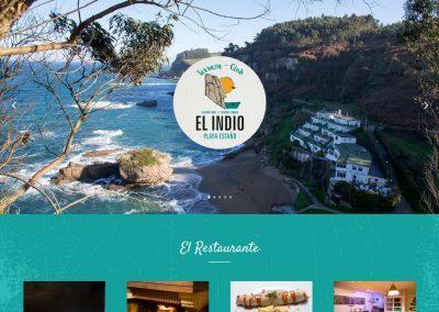 """<a href=""""http://www.restauranteelindioclub.com/"""" target=""""_blank"""" class=""""link"""">www.restauranteelindioclub.com</a>"""
