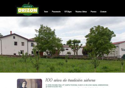 """<a href=""""http://www.sidraorizon.com/"""" target=""""_blank"""" class=""""link"""">www.sidraorizon.com</a>"""