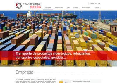 www.transolis.es