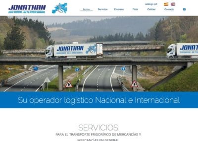 www.transportesjonathan.com