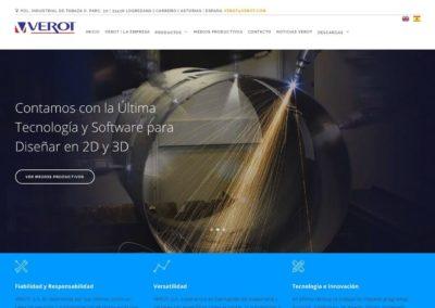 www.verot.com