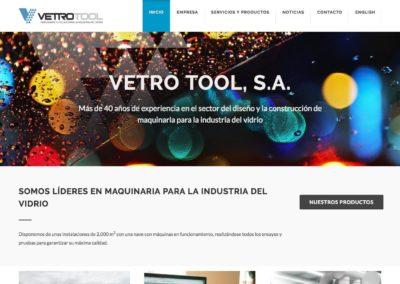 www.vetrotool.com