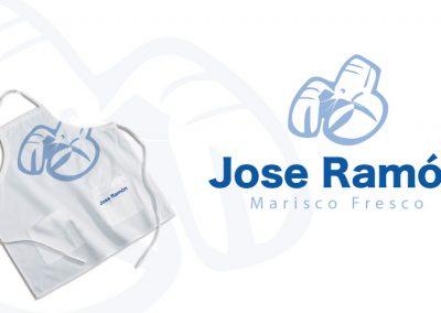Mariscos José Ramón