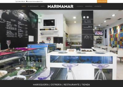"<a href=""http://www.marisqueriamarinamar.com/"" target=""_blank"" class=""link"">www.marisqueriamarinamar.com</a>"