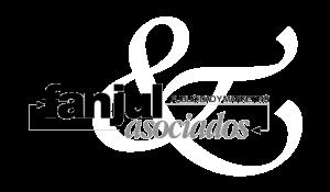 fanjul-y-asociados_bn