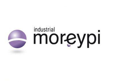 Moreypi